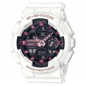 Reloj Casio G-Shock Mujer...