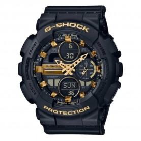Casio G-Shock Damenuhr...