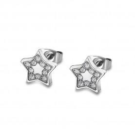 Earrings Woman Jewelry...