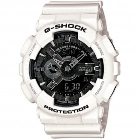 Reloj Casio G-Shock Auto...