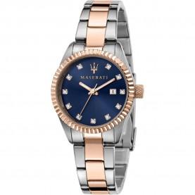 Orologio Donna Maserati...