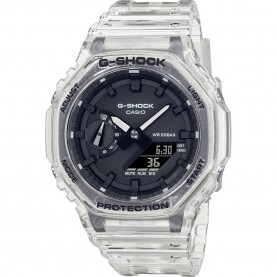 Casio G-Shock Skelett...