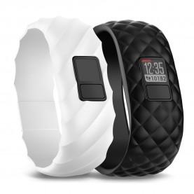Garmin Vivofit 3 Fitnes...