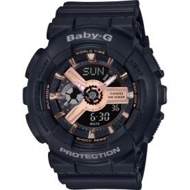 Orologio Casio Baby G-Shock...