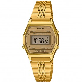 Orologio Casio Collection...