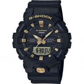 Orologio Casio G-Shock 120...