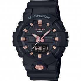 Orologio Casio G-Shock 120...