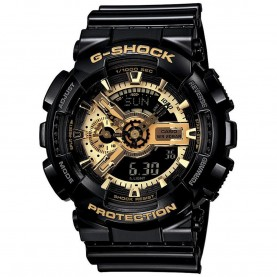 Casio G-Shock Auto LED...