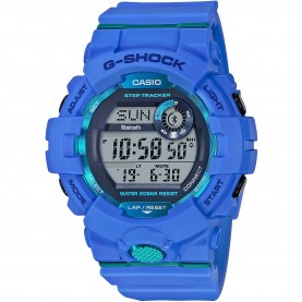 Orologio Casio G-Shock...