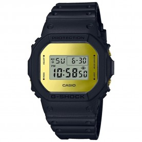 Orologio Casio G-Shock Led...