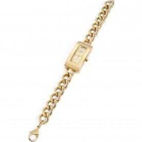 Orologio Chronostar Chain...