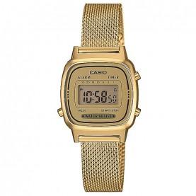 Orologio Digitale Donna...