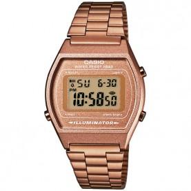 Orologio Digitale Unisex...