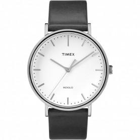 Timex Fairfield Herrenuhr...