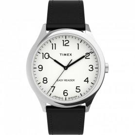 Timex Easy Reader Man Watch...