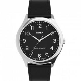 Orologio Uomo Timex Easy...