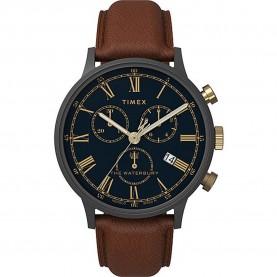Orologio Uomo Timex...