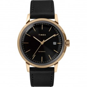 Timex Marlin Vintage...