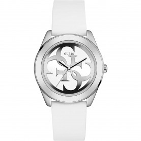 Orologio Donna Guess G...