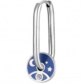 Brosway Mono Earring para...