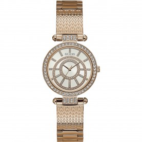 Orologio Donna Guess Muse...