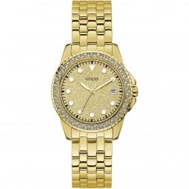 Orologio Donna Guess Solo...