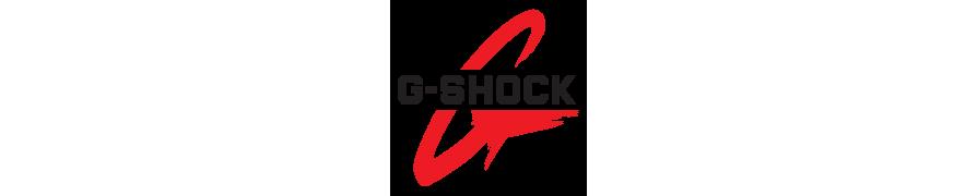 Orologi Casio G-Shock: scopri la Nuova Collezione e Acquista Online